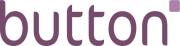 Button Marketing & Branding Support