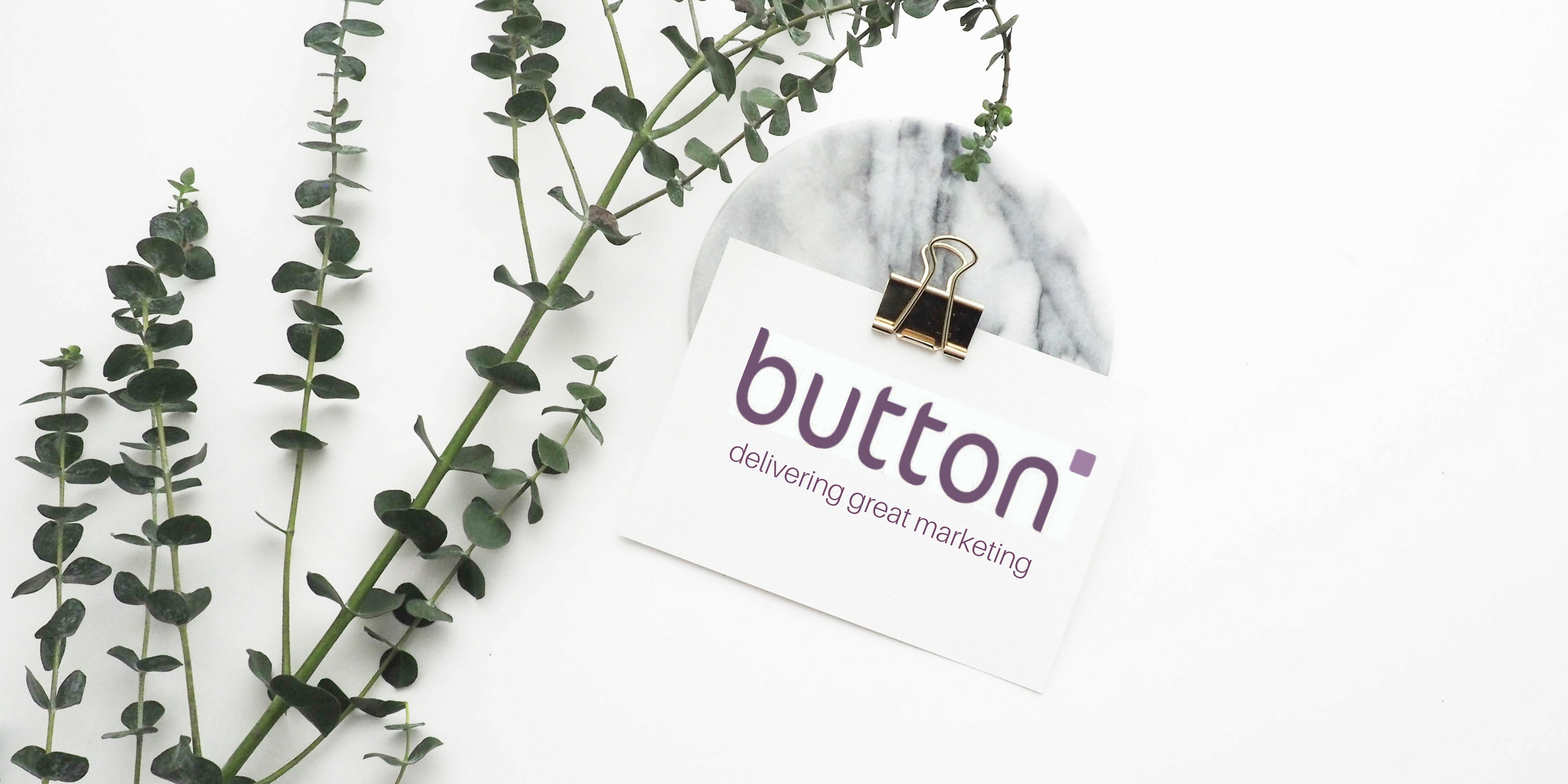 Button Marketing - delivering great marketing
